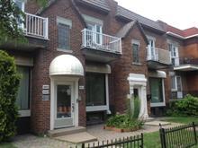 Local commercial à louer à Mercier/Hochelaga-Maisonneuve (Montréal), Montréal (Île), 3807, Rue  Hochelaga, 24574079 - Centris