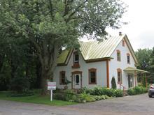 Maison à vendre à Saint-Cuthbert, Lanaudière, 791, Rang du Sud-de-la-Rivière-du-Chicot, 9651762 - Centris