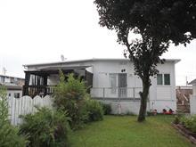 Maison à vendre à Gatineau (Gatineau), Outaouais, 96, Rue  Le Baron, 27265206 - Centris