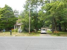 House for sale in Sorel-Tracy, Montérégie, 14225, Route  Marie-Victorin, 19176498 - Centris