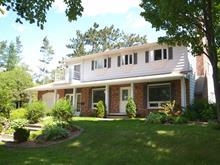 Maison à vendre à Jacques-Cartier (Sherbrooke), Estrie, 3381, Rue  Bel-Air, 19197578 - Centris