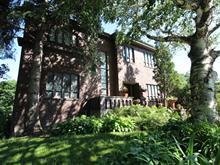 House for sale in Hampstead, Montréal (Island), 8, Baronscourt Road, 23643485 - Centris