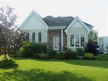 Maison à vendre à Saint-Roch-de-l'Achigan, Lanaudière, 13, Rue des Sillons, 21755109 - Centris