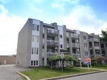 Condo for sale in Repentigny (Repentigny), Lanaudière, 120, Rue  Lapointe, apt. 11, 12924882 - Centris