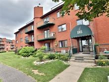 Condo for sale in La Prairie, Montérégie, 185, Rue  Longtin, apt. 101, 26854060 - Centris