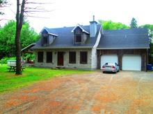 House for sale in Lachute, Laurentides, 576, Chemin de l'Île-aux-Chats, 28816002 - Centris