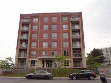 Condo à vendre à Saint-Laurent (Montréal), Montréal (Île), 2250, Rue  Ward, app. 304, 21525403 - Centris