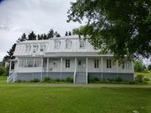 House for sale in Témiscouata-sur-le-Lac, Bas-Saint-Laurent, 25, Rue du Chanoine-Blanchet, 13410211 - Centris