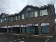 Local commercial à vendre à Gatineau (Gatineau), Outaouais, 174, boulevard  Gréber, local 7,8.9.10, 16526602 - Centris
