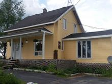 House for sale in Saint-Félix-de-Dalquier, Abitibi-Témiscamingue, 97, 7e-et-8e Rang Ouest, 26696486 - Centris