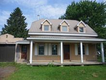 House for sale in Saint-Paul-de-l'Île-aux-Noix, Montérégie, 849, Rue  Principale, 14578366 - Centris