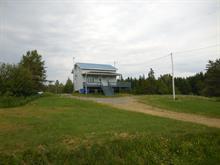 House for sale in Sainte-Apolline-de-Patton, Chaudière-Appalaches, 168, Route de la Station, 17097420 - Centris