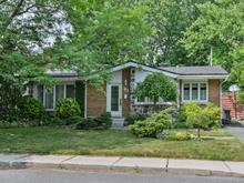 Maison à vendre à Greenfield Park (Longueuil), Montérégie, 92, Rue  Queen, 23015309 - Centris