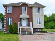 Triplex for sale in Hull (Gatineau), Outaouais, 9, Rue du Sommet, 18272995 - Centris