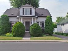 Duplex for sale in Saint-Jean-sur-Richelieu, Montérégie, 309 - 311, 8e Avenue, 24044319 - Centris
