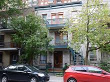 Condo à vendre à Le Plateau-Mont-Royal (Montréal), Montréal (Île), 3578, Rue  Cartier, 13370232 - Centris