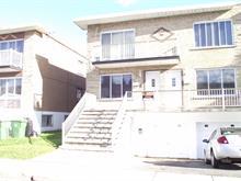 Condo / Appartement à louer à LaSalle (Montréal), Montréal (Île), 17, Rue des Oblats, 13234508 - Centris