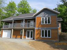 House for sale in Saints-Martyrs-Canadiens, Centre-du-Québec, 140, Chemin du Lac-Nicolet, 14952492 - Centris