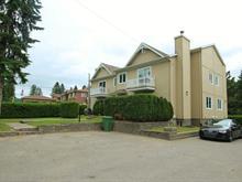 Townhouse for sale in Saint-Sauveur, Laurentides, 54B, Rue  Principale, 11618187 - Centris