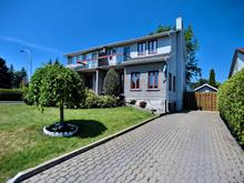 Maison à vendre à Chomedey (Laval), Laval, 4347, Rue  Fafard, 18534571 - Centris