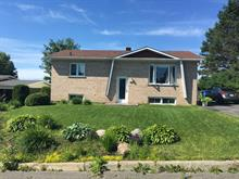 House for sale in Thetford Mines, Chaudière-Appalaches, 1450, Rue  Saint-Jean-Baptiste, 18720295 - Centris
