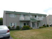 Condo à vendre à Joliette, Lanaudière, 429, Rue du Curé-Provost, app. 202, 28035295 - Centris