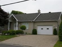 House for sale in Saint-Anselme, Chaudière-Appalaches, 143, Rue des Marianistes, 24010150 - Centris