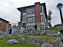Maison à vendre à Les Chutes-de-la-Chaudière-Ouest (Lévis), Chaudière-Appalaches, 1085, Rue des Îles-du-Vent, 27787588 - Centris