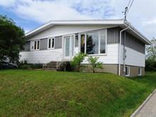 House for sale in Baie-Comeau, Côte-Nord, 9, Avenue  Blanche-Lamontagne, 13099717 - Centris
