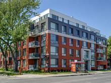 Condo for sale in Ahuntsic-Cartierville (Montréal), Montréal (Island), 209, boulevard  Henri-Bourassa Est, apt. 503, 13633830 - Centris