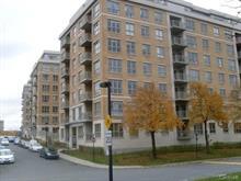 Condo / Apartment for rent in Ahuntsic-Cartierville (Montréal), Montréal (Island), 8600 - 608, Rue  Raymond-Pelletier, 16379710 - Centris