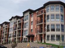 Condo for sale in La Prairie, Montérégie, 200, Avenue du Golf, apt. 313, 25906224 - Centris
