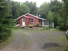 Maison à vendre à Morin-Heights, Laurentides, 46, Rue  County, 18441468 - Centris