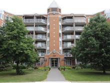 Condo for sale in Sainte-Foy/Sillery/Cap-Rouge (Québec), Capitale-Nationale, 3707, Avenue des Compagnons, apt. 302, 10246755 - Centris
