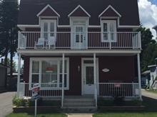 Duplex for sale in Rawdon, Lanaudière, 3791 - 3793, Rue  Queen, 27486537 - Centris