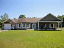 House for sale in Notre-Dame-du-Laus, Laurentides, 1160, Route  309 Nord, 21980776 - Centris