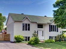Maison à vendre à Les Rivières (Québec), Capitale-Nationale, 4135, Rue  Morand, 27239356 - Centris
