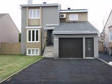 Maison à vendre à Rivière-des-Prairies/Pointe-aux-Trembles (Montréal), Montréal (Île), 60, Rue  Sarah-Fischer, 24247007 - Centris