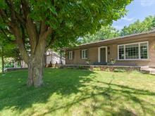 Maison à vendre à Otterburn Park, Montérégie, 443, Rue  Clifton, 12972384 - Centris