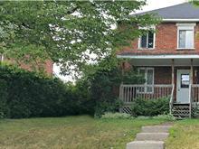 Maison à vendre à Témiscaming, Abitibi-Témiscamingue, 48, Rue  Ketchen, 17502227 - Centris