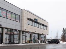 Commercial unit for rent in Saint-Jean-sur-Richelieu, Montérégie, 240, boulevard  Saint-Luc, suite 100, 21118218 - Centris