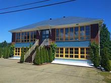 House for sale in Percé, Gaspésie/Îles-de-la-Madeleine, 65, Rue  Saint-Paul, 10119400 - Centris