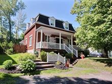 Maison à vendre à Richmond, Estrie, 174A, Rue  Laurier, 12837170 - Centris