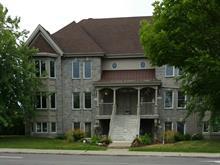 Condo for sale in Lachenaie (Terrebonne), Lanaudière, 4680, boulevard  Pierre-Le Gardeur, 22319935 - Centris