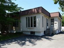 Maison à vendre à Bois-des-Filion, Laurentides, 419, Rue  Charbonneau, 21024366 - Centris