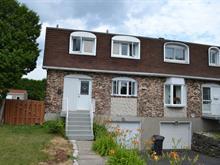 Maison à vendre à Le Vieux-Longueuil (Longueuil), Montérégie, 60, Rue  Cuvillier, 24026450 - Centris