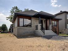 House for sale in L'Assomption, Lanaudière, 3883, Rue  Magnan, 14053928 - Centris