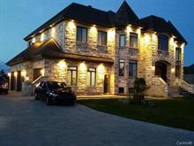 Maison à louer à Brossard, Montérégie, 3995, Rue de Lachine, 9247305 - Centris