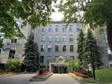 Condo for sale in Ville-Marie (Montréal), Montréal (Island), 2333, Rue  Sherbrooke Ouest, apt. 410, 13341800 - Centris