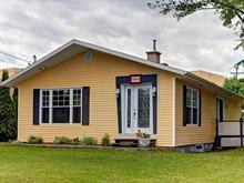 House for sale in Charlesbourg (Québec), Capitale-Nationale, 20821, boulevard  Henri-Bourassa, 20866954 - Centris
